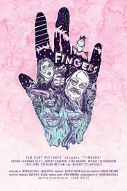 Watch Movie Fingers