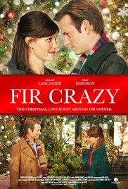 Watch Movie Fir Crazy