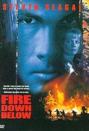Watch Movie Fire Down Below