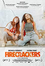 Watch Movie Firecrackers