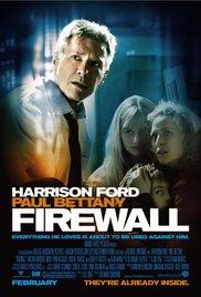 Watch Movie Firewall