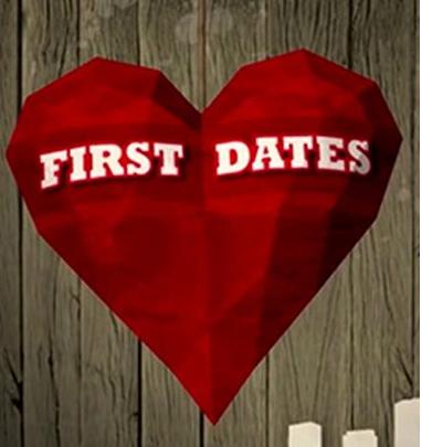 Watch Movie First Dates (AU) - Season 3