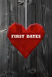 Watch Movie First Dates - Season 15