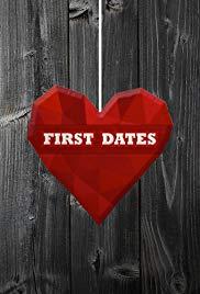 Watch Movie First Dates - Season 8