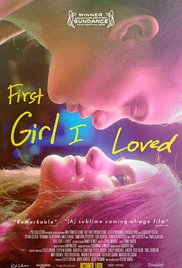 Watch Movie First Girl I Loved