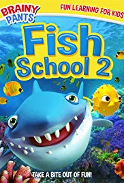 Watch Movie Fish School 2