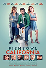 Watch Movie Fishbowl California