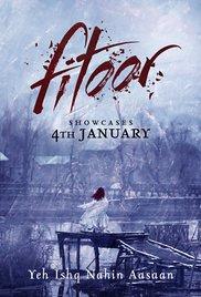 Watch Movie Fitoor