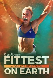 Watch Movie Fittest on Earth: A Decade of Fitness