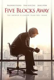 Watch Movie Five Blocks Away