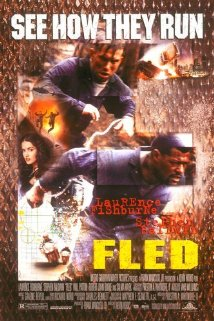 Watch Movie Fled