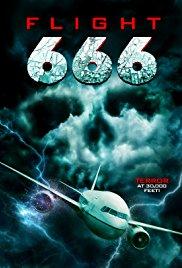 Watch Movie Flight 666