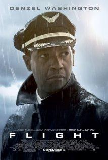 Watch Movie Flight