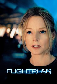 Watch Movie Flightplan