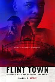 Watch Movie Flint Town - Season 1