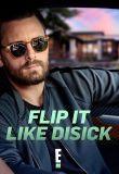 Watch Movie Flip It Like Disick - Season 1