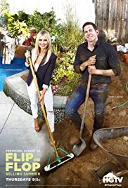 Watch Movie Flip or Flop - season 2