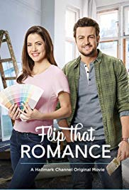 Watch Movie Flip That Romance
