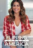 Watch Movie Flipping Across America - Season 1