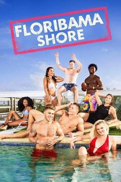Watch Movie Floribama Shore - Season 4
