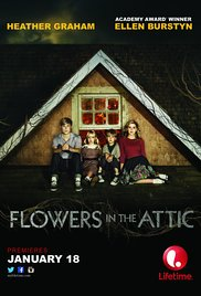 Watch Movie Flowers in the Attic