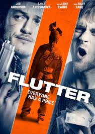 Watch Movie Flutter
