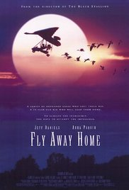Watch Movie Fly Away Home