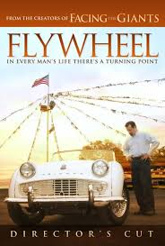 Watch Movie Flywheel