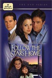 Watch Movie Follow the Stars Home