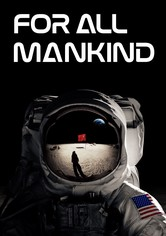Watch Movie For All Mankind - Season 1