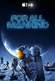 Watch Movie For All Mankind - Season 2
