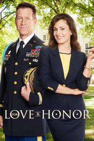 Watch Movie For Love and Honor