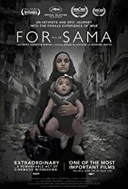 Watch Movie For Sama