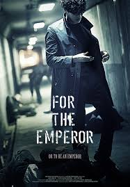 Watch Movie For The Emperor