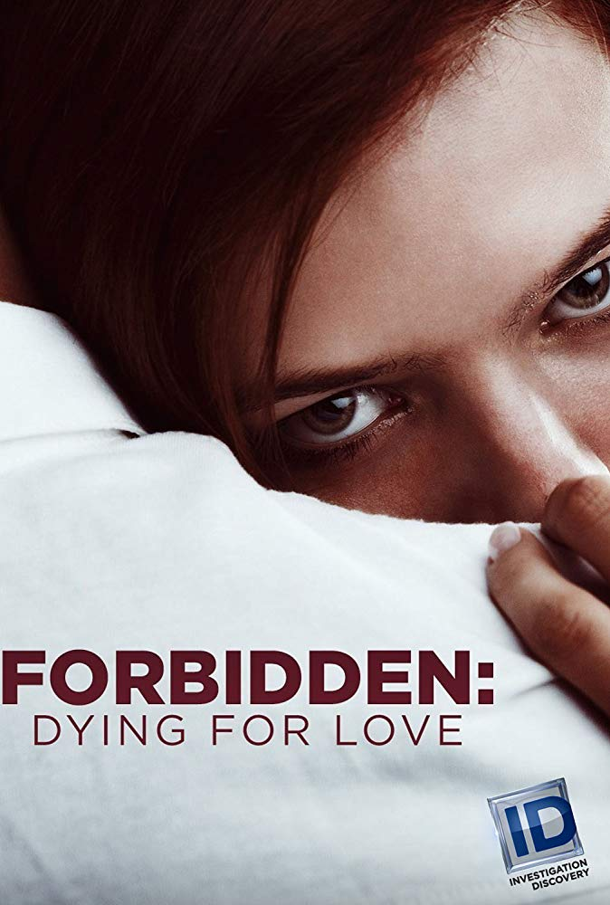 Watch Movie Forbidden: Dying for Love - Season 1