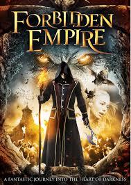 Watch Movie Forbidden Empire