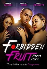 Watch Movie Forbidden Fruit: First Bite