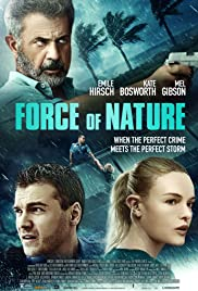 Watch Movie Force of Nature