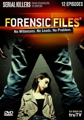 Watch Movie Forensic Files - Season 11