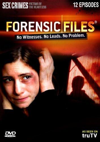 Watch Movie Forensic Files - Season 13