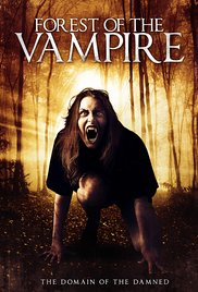 Watch Movie Forest of the Vampire