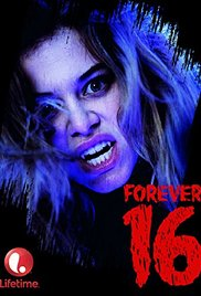 Watch Movie Forever 16