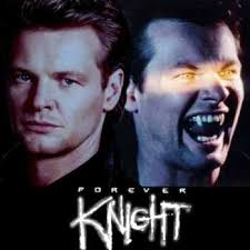 Watch Movie Forever Knight - Season 3
