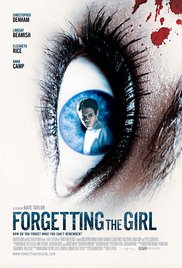 Watch Movie Forgetting the Girl