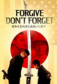 Watch Movie Forgive - Don't Forget