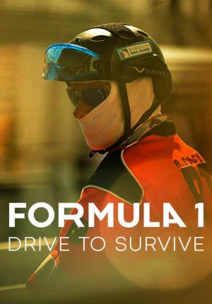 Watch Movie Formula 1: Drive to Survive - Season 2