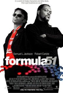 Watch Movie Formula 51