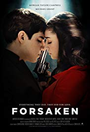 Watch Movie Forsaken