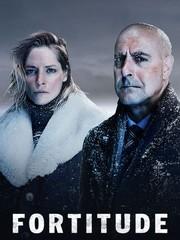 Watch Movie Fortitude - Season 1