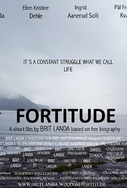 Watch Movie Fortitude - Season 2